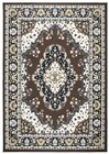 Rizzy Home  Xcite Traditional