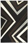 Rizzy Xcite XI6936 Black