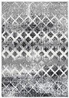 Rizzy Home  Xcite Transitional