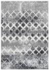 Rizzy Xcite XI6943 Gray
