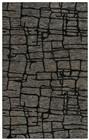 rizzy-becker-bkr103-gray-area-rug