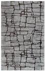 rizzy-becker-bkr104-gray-area-rug