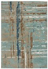 rizzy-metro-met102-gray-area-rug