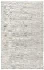 rizzy-windsor-win101-gray-area-rug