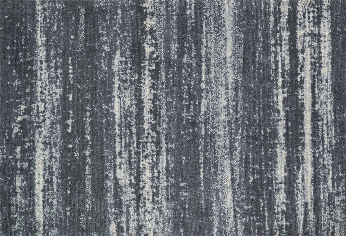 Loloi DISCOVER DC02 CHARCOAL Rug