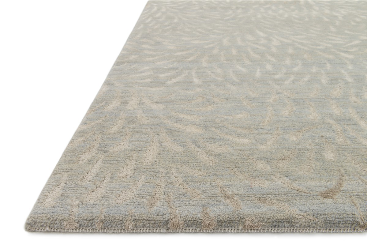 Loloi HERMITAGE Transitional Rugs