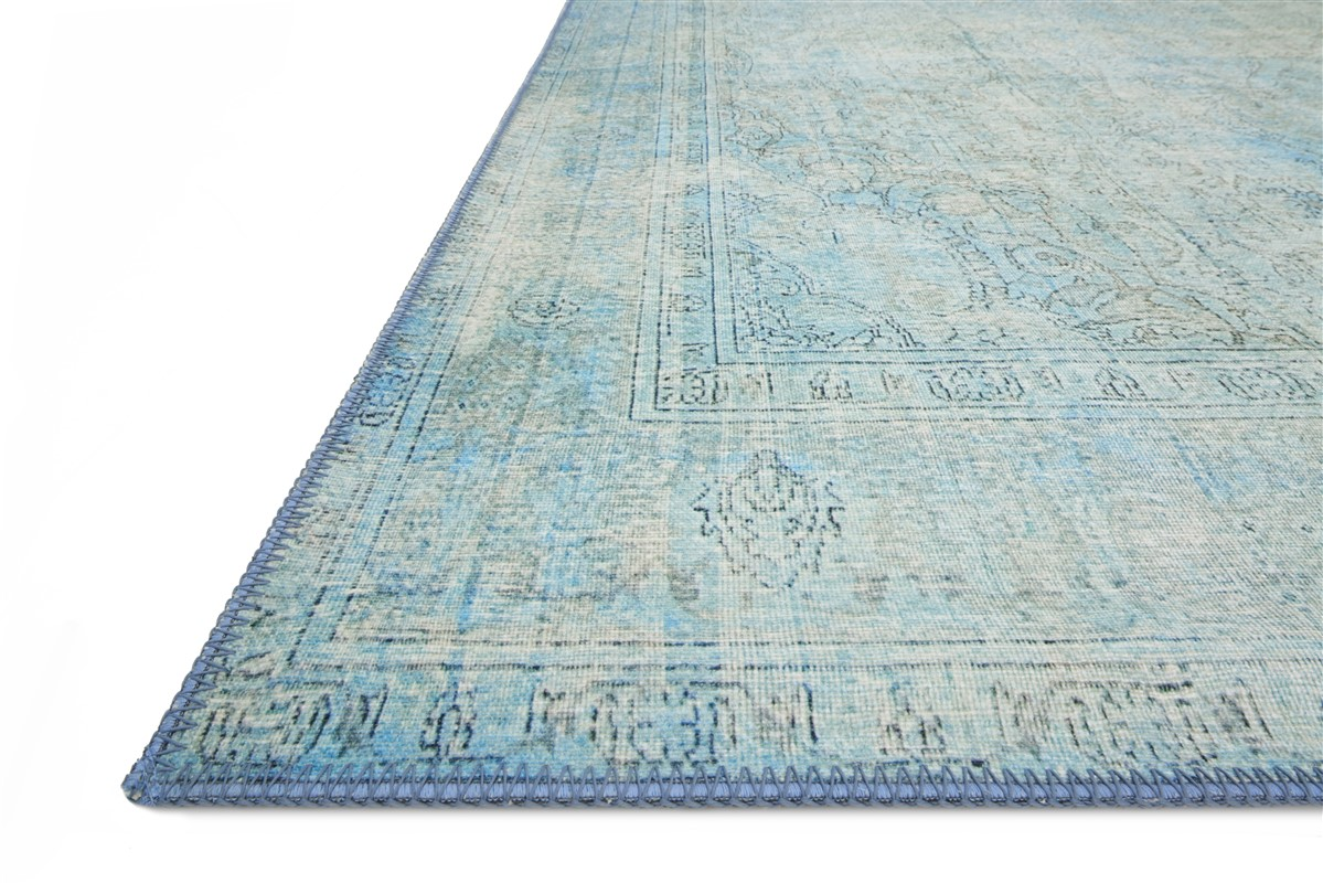 Loloi LOREN Traditional Rugs