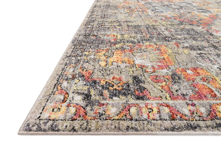 Loloi Medusa Contemporary Rugs MED-03