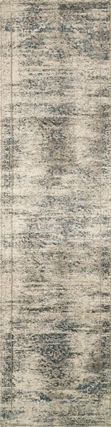 Loloi MILLENNIUM Transitional Rugs