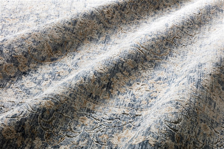 Loloi PANDORA Traditional Rugs PAN-01