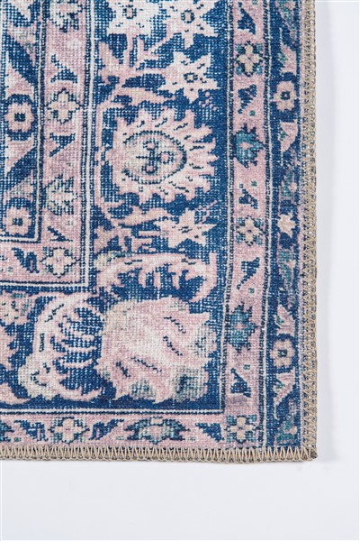 Momeni Afshar Traditional Rugs AFS30