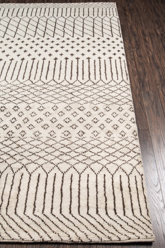 Momeni ATLAS ATL1 NATURAL RUG