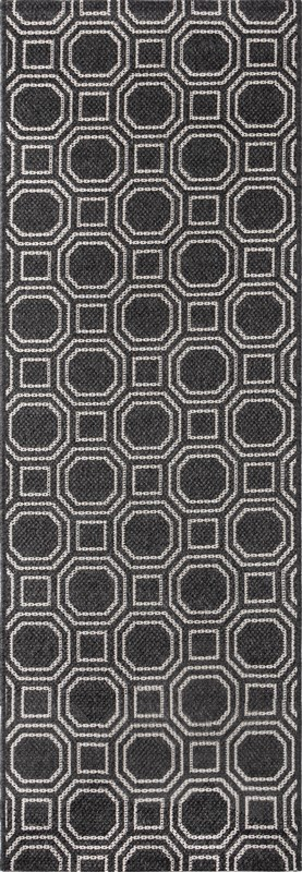 Erin Gates by Momeni Downeast Contemporary Rugs DOW-1