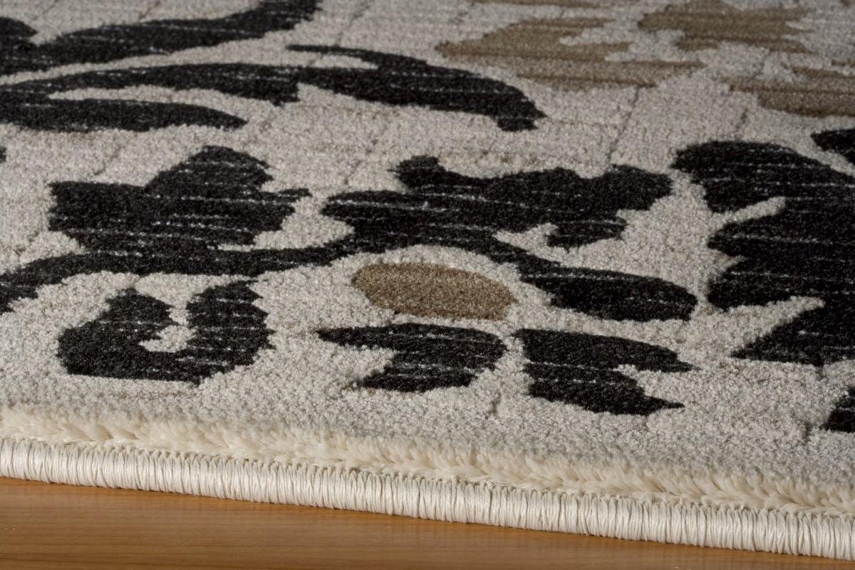 Momeni dream dr55 ivory rug transitional home brands usa for Momeni rugs
