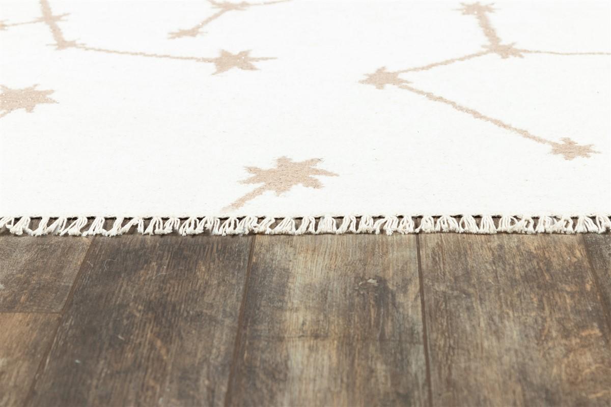 Novogratz by Momeni Jem Contemporary Rugs JEM-1