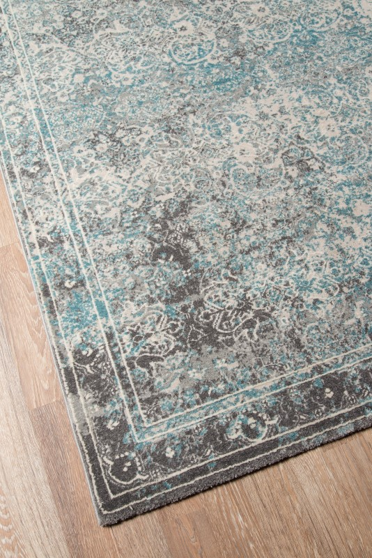 Momeni Luxe Transitional Rugs