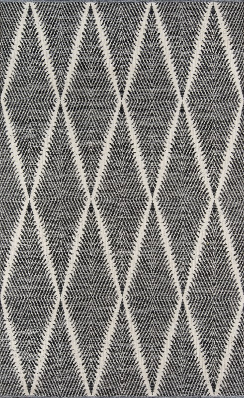 Erin Gates by Momeni River Contemporary Rugs RIV-1